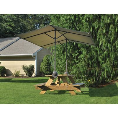 Pin By Pam Robinson On Gadgets Canopy Portable Shade Patio