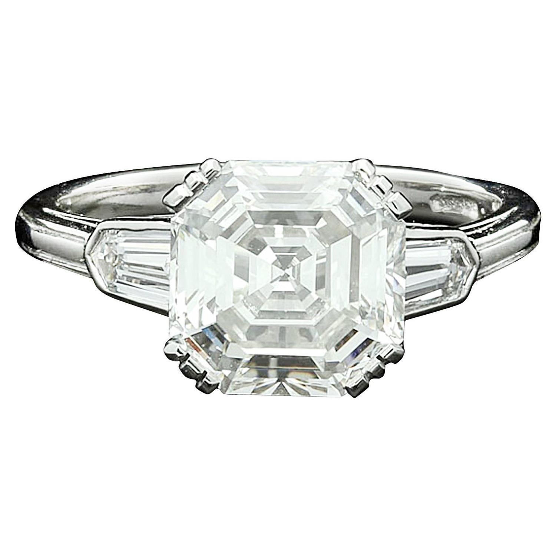 10 Fresh Engagement Ring Trends For 2018 Trending Engagement Rings Unique Diamond Rings Wedding Rings Vintage
