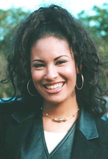 781788 Jpg 346 511 Selena Selena Quintanilla Selena Quintanilla Perez