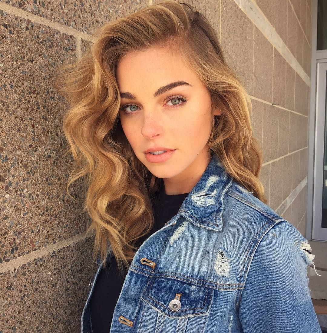 Is a cute Elizabeth Turner nudes (92 pics), Leaked