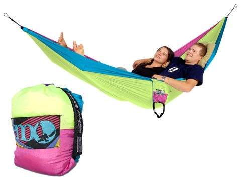 Relax And Swing Eno Swings Get The Double These Are