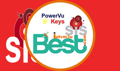 Powervu SIS-Live – Astra 4 8 E 21 03 2019 | power vu keys 2019 | Tv