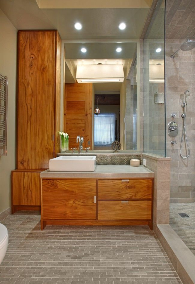 Portfolio Teak Bathroom Vanity Teak Bathroom Zen Bathroom