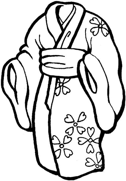 Coloring Pages Japanese Holidays Hello Kitty Colouring Pages Coloring Pages Hello Kitty Coloring