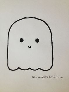 Simple Ghost Tattoo Designs Cute Google Search Ghost Tattoo