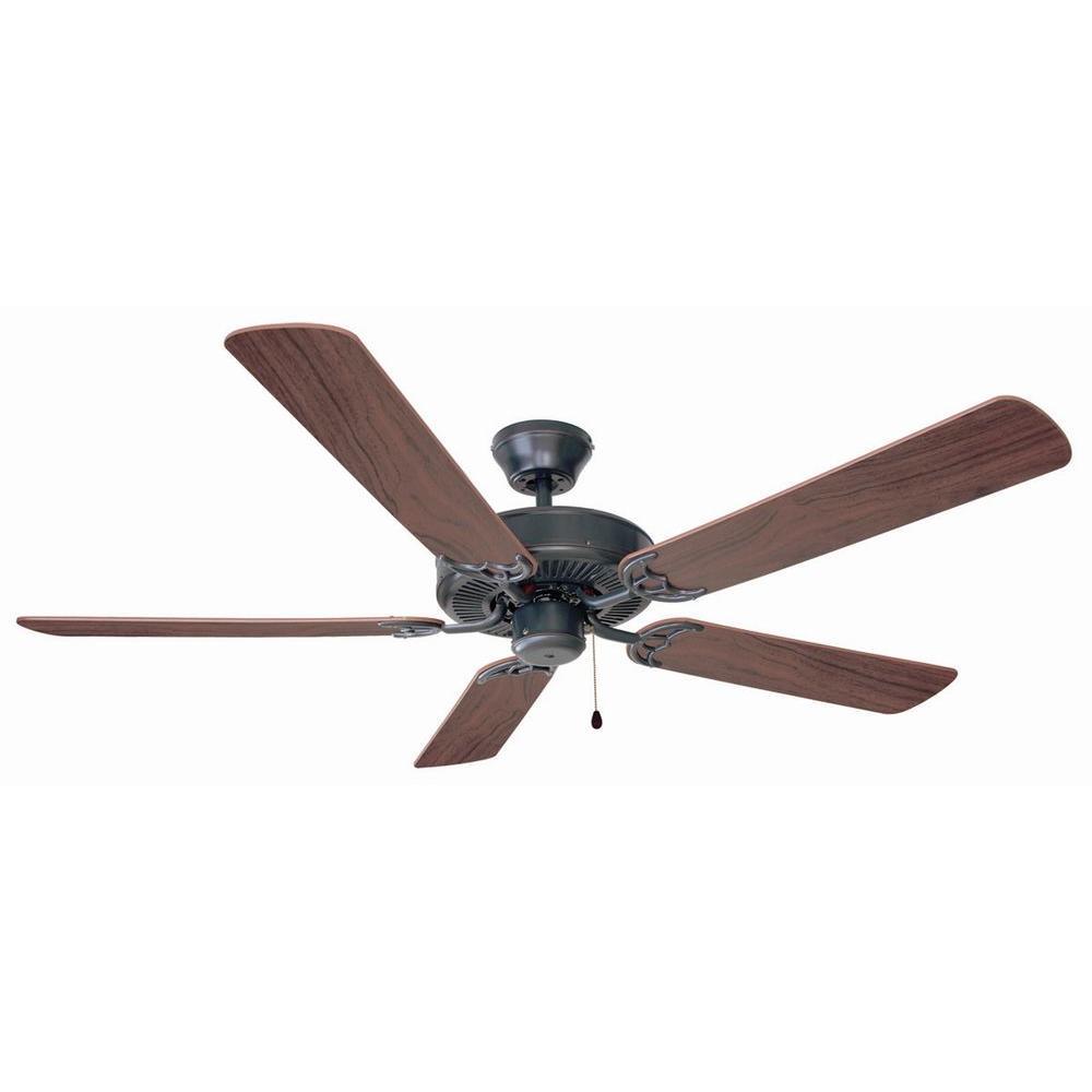 80 Fanimation Oil Rubbed Bronze Ceiling Fan 7k750 7m148 Lampsplus Com Bronze Ceiling Fan Ceiling Fan Ceiling Fans Without Lights
