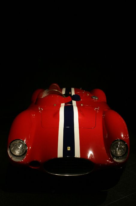 Ferrari See More Classic Style At Http Hawthorngirl Com Home Sports Cars Luxury Sport Cars Sports Cars