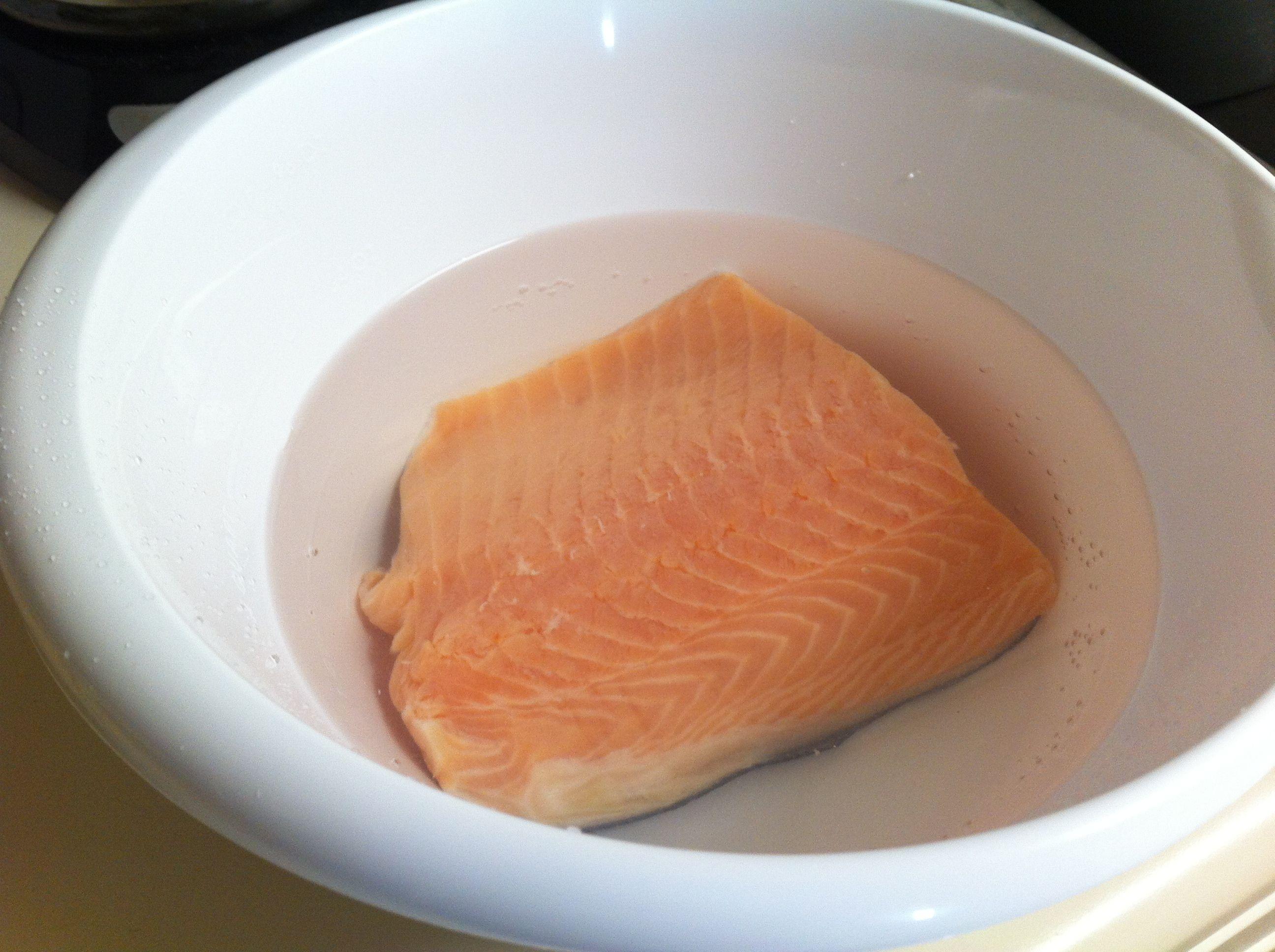470389cc9671e7f85b91486d66bad27f - How To Get Rid Of Fishy Taste In Salmon