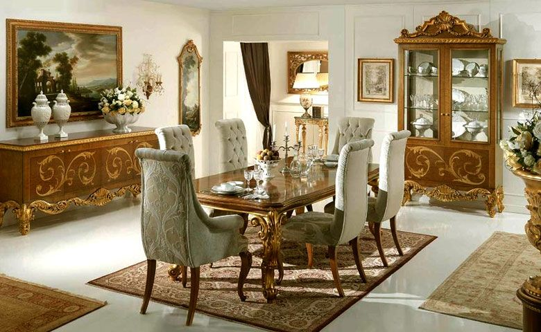Explore Kitchen Decorations Dining Rooms And More