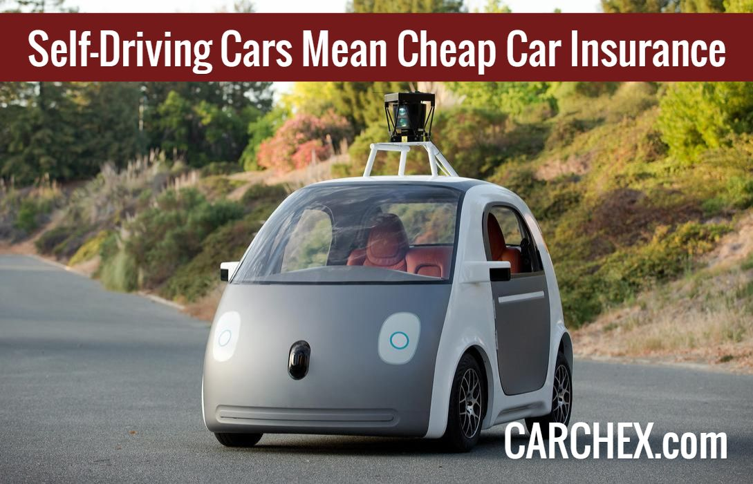 Photos Auto Insurance In California Cheap Car Insurance