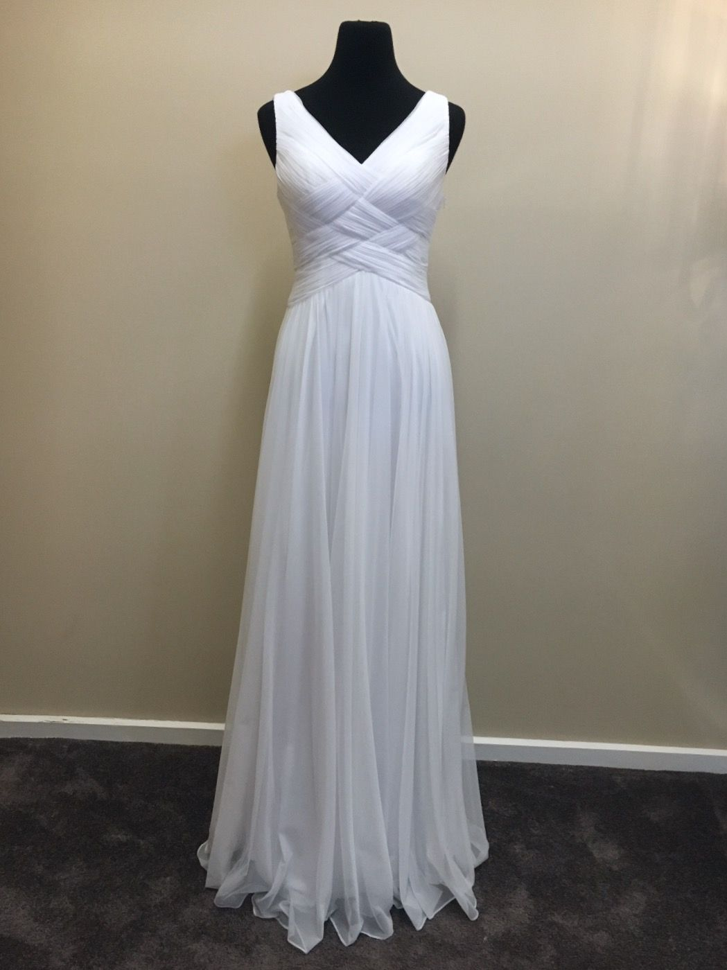 Amazing Afternoon Dresses