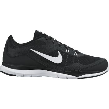 nike free tr 5 breathe womens training shoe $100 dollar