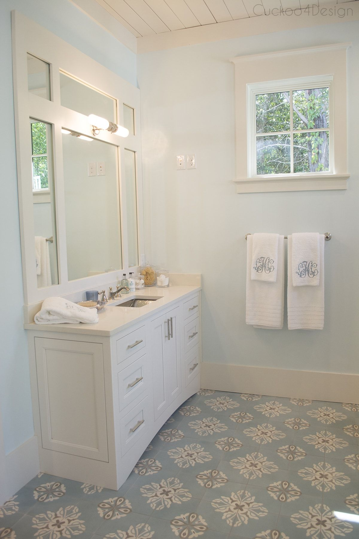 Southern Living Idea House 201 | Southern living, Southern and Open ...
