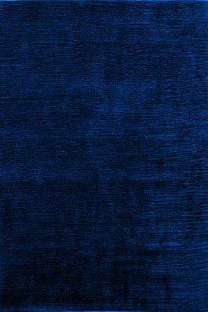 Ink Blue Solid Shore Rug From The Solid Rugs Ii Collection