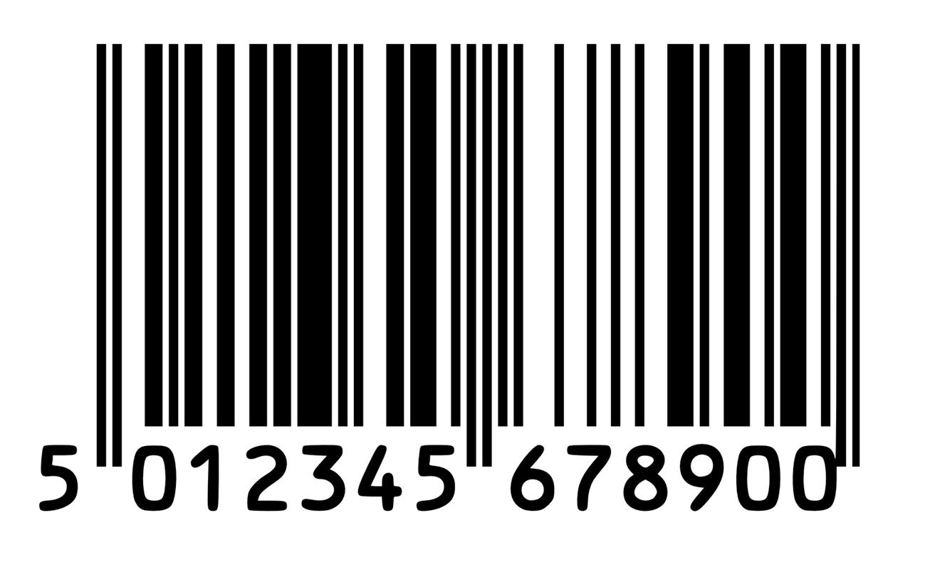 In 1973 The Universal Product Code Upc Has Been Introduced In The United States Shortly Af Universal Product Code Informative Coding