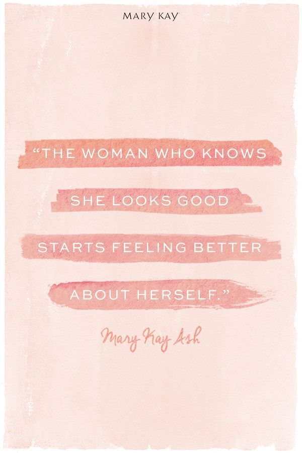 some weekend inspiration? We've got you covered. Grab your favorite Mary Kay® products that make you feel beautiful and you will be ready to conquer the world! | Mary KayNeed some weekend inspiration? We've got you covered. Grab your favorite Mary Kay® products that make you feel beautiful and you will be ready to conquer the world! | Mary Kay