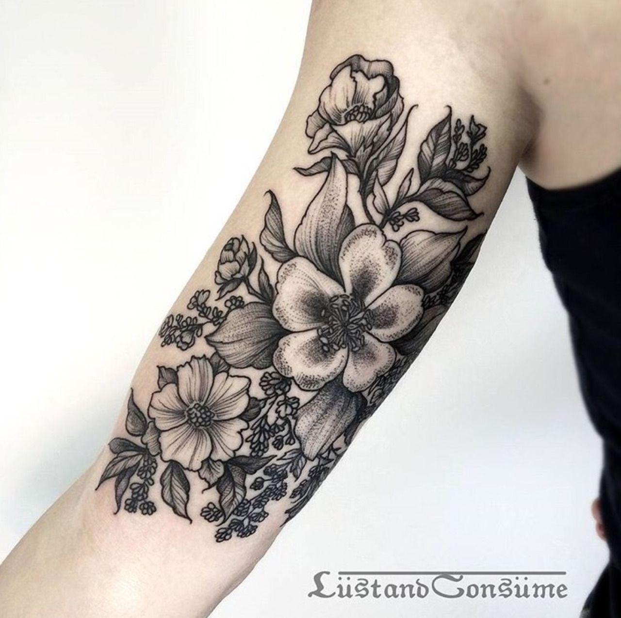 girls idea tattoo | tumblr | tatuajes | pinterest | tattoo, tatoos