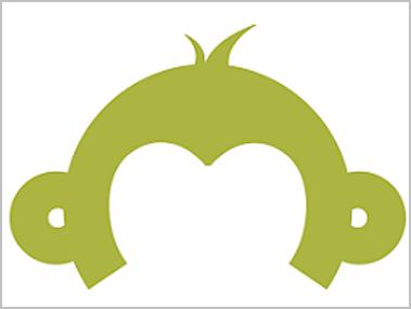Survey Monkey Simple Survey Formatting Online Survey Tools