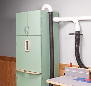 File Cabinet Plans Woodsmith