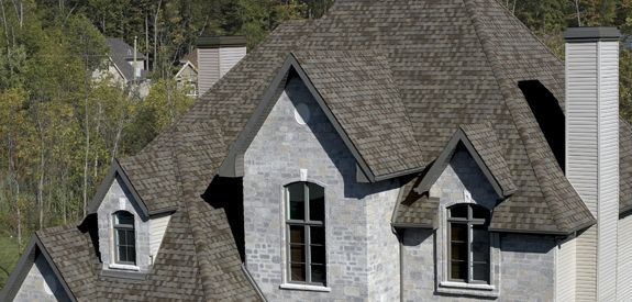 BP Shingles   Shingle Reviews, BP Harmony Shingle Reviews | GENERAL ROOFING  SYSTEMS CANADA (