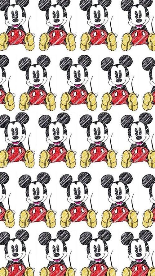 Imagen Descubierto Por Dannajaimesss Descubre Y Guarda Tus Propias Imagenes Y Mickey Mouse Wallpaper Iphone Mickey Mouse Wallpaper Mickey Mouse Background