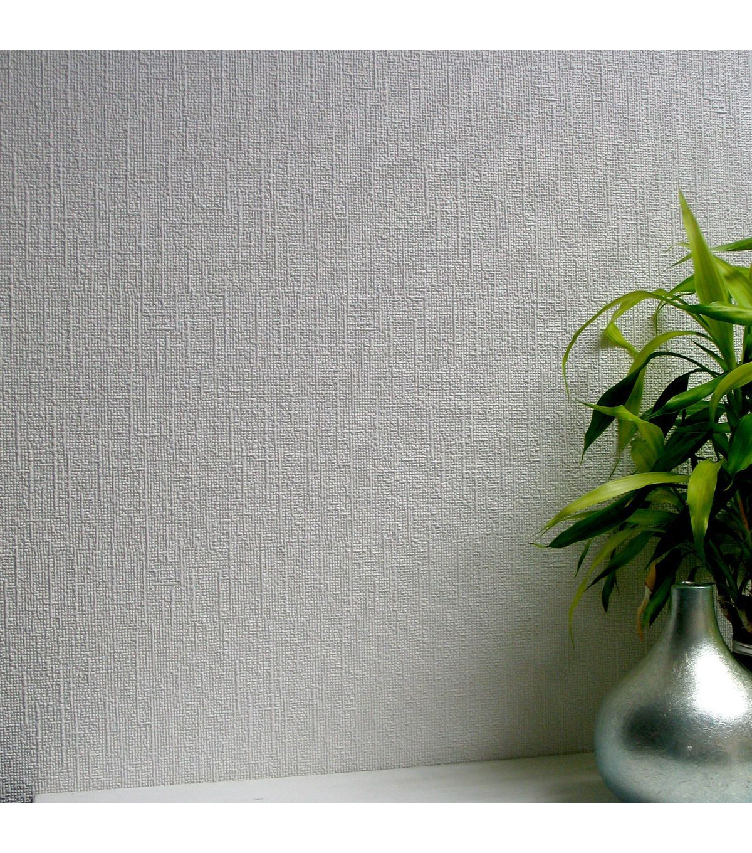 Marble Paintable Textured Vinyl Wallpaper Bathroom