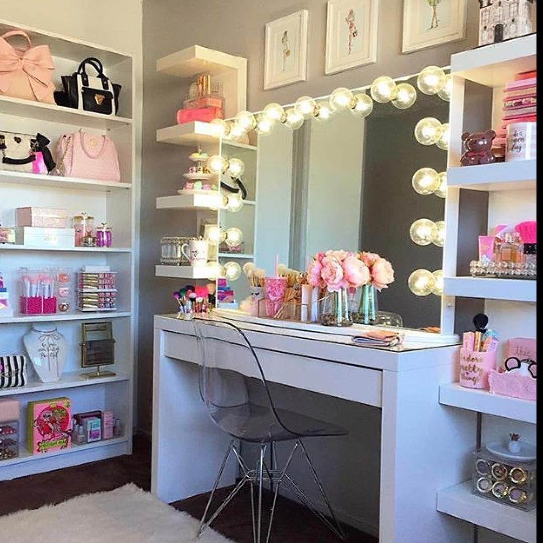 vanity g g pinterest schlafzimmer schlafzimmer ideen. Black Bedroom Furniture Sets. Home Design Ideas