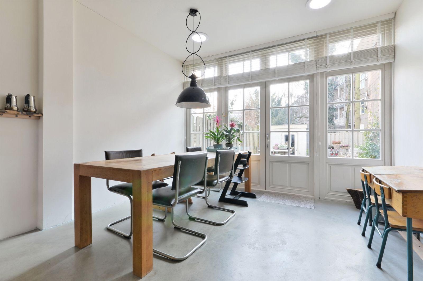 Pin by Inrichting Huis on Nieuw huis | Pinterest