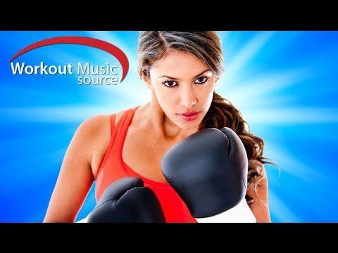 Pop Hits Workout Mix | Workout Music Source | Workout music, Workout