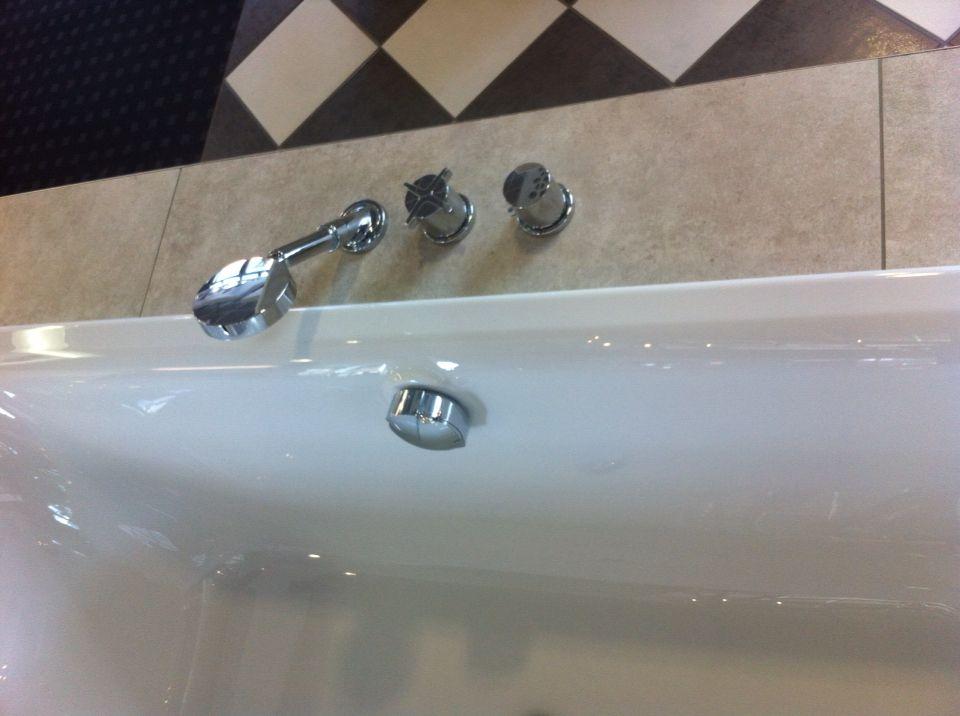 Kinder Badezimmer ~ U ac zusammen badewanne amatur kinder badezimmer