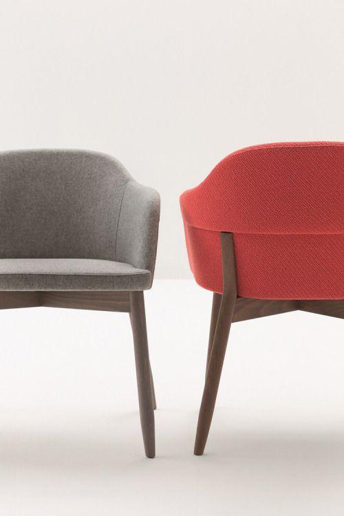 henrycairdhenrycaird Furniture Pinterest Sillas, Detalles - butacas modernas