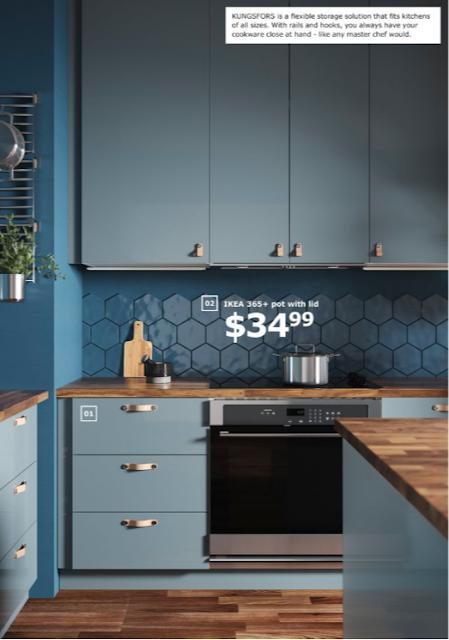 Ikea Must Haves 2019 Ikea Interior Ikea Kitchen Kitchen Inspirations