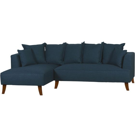 Acces Refuse Rodi Laval Longueuil Modular Sofa Sectional Couch Sectional