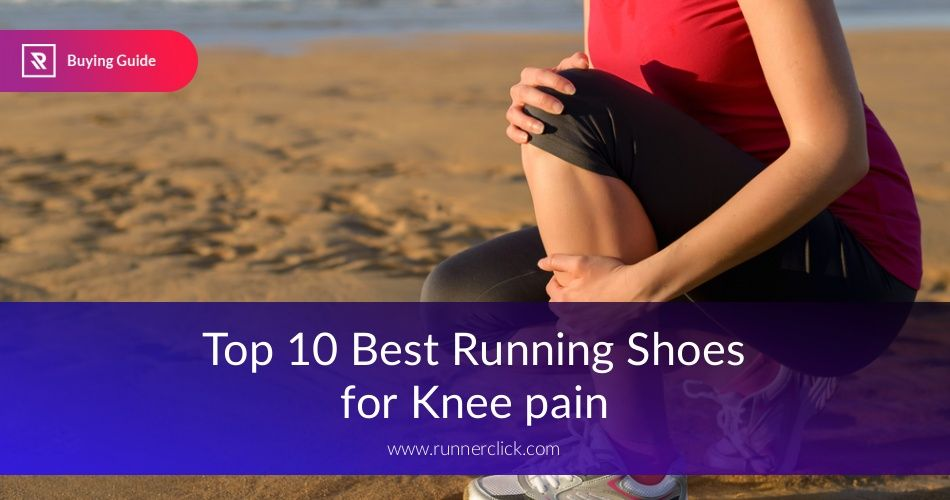 470406aa40494284b9ea96fdd1e9367a - How To Get Rid Of Stomach Pain While Running