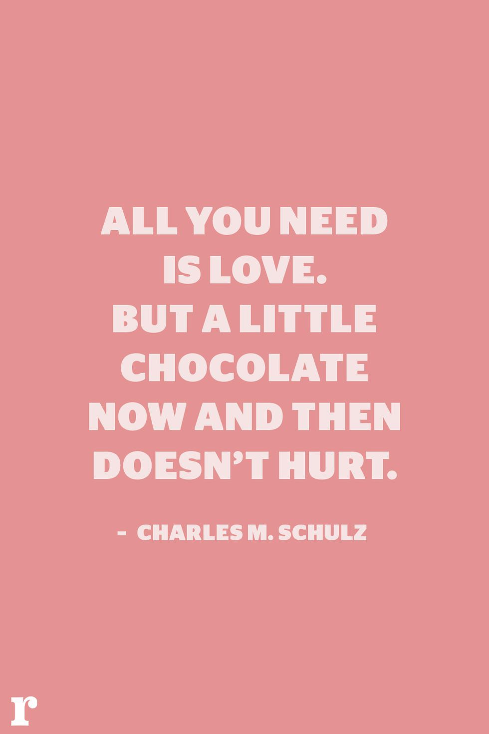 15 Funny Valentine's Day Quotes to Warm Your Cold, Dead Heart