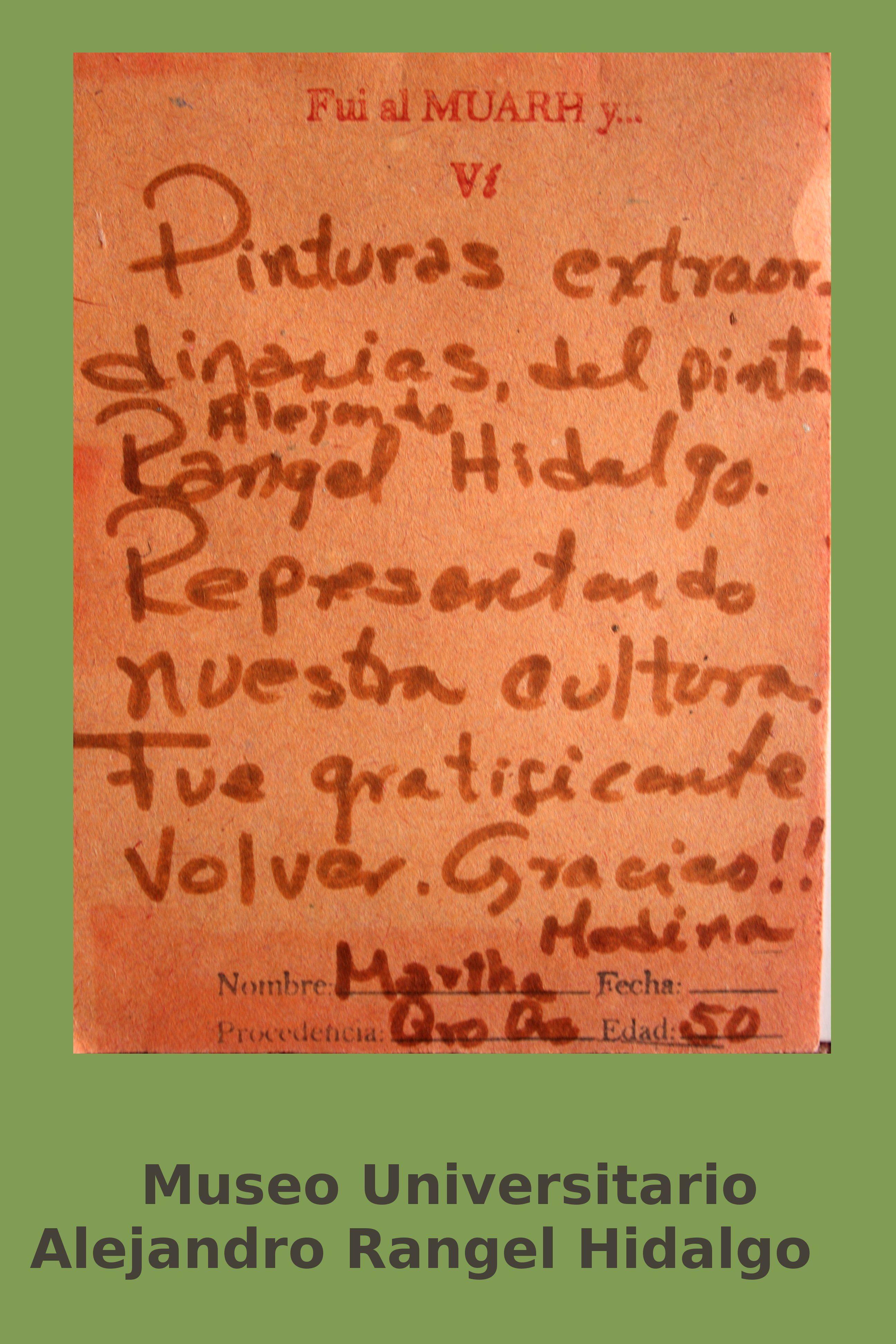 Pinturas Extraordinarias Del Pintor Alejandro Rangel Hidalgo  # Muebles Rangel Guanajuato