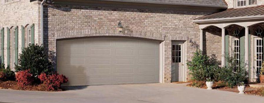 Tips To Choose High Quality Garage Door Openers Calgary Garage