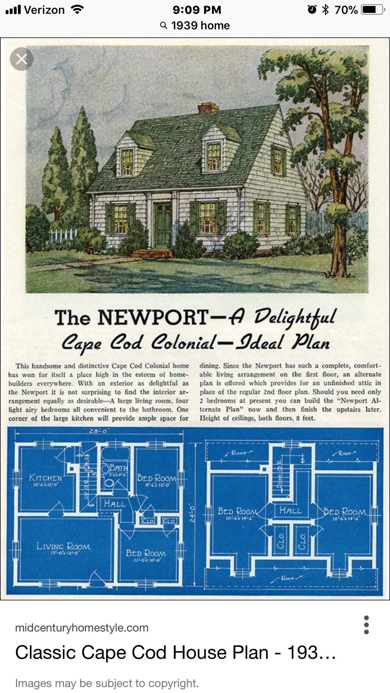 Pin By Kristi Robinett On Home Exterior Cape Cod House Plans Cape Cod Style House Cape Cod House
