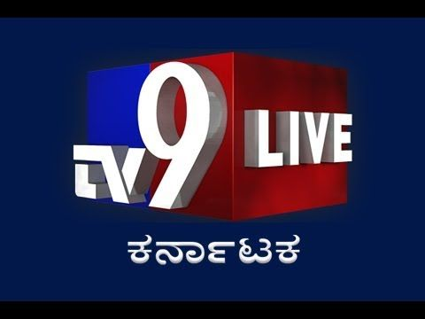 Logo problem rises in TV9 case