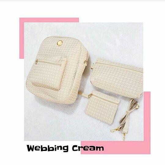 tas wanita import 54641aed15