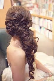 Peinados Para Damas De Honor Buscar Con Google Barbie Hair