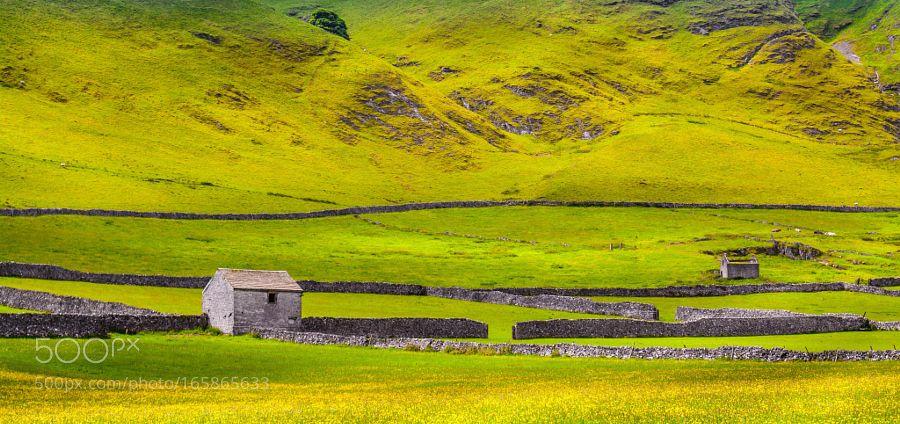Around The edge by jamesmoore812. @go4fotos