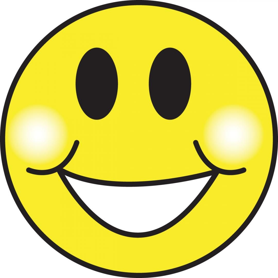 Image result for iMAGE OF A SMILEY FACE