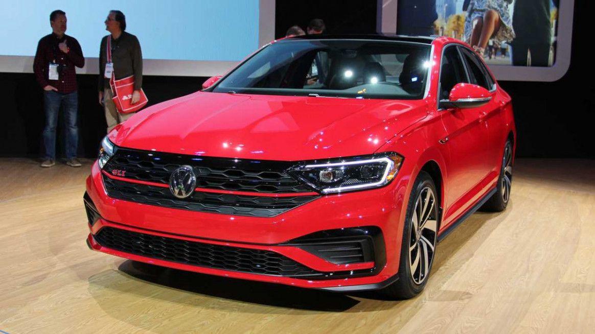2021 Volkswagen Jetta Costs Volkswagen Jetta Volkswagen Memorial Day Sales