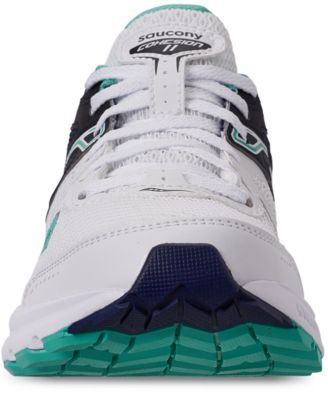 saucony macys, OFF 78%,Free delivery!