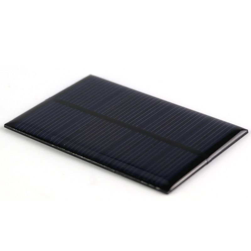Sold 5484972513 Items Anbes Solar Panel 5v 6v 12v Mini Solar System Diy For Battery Cell Phone Chargers Portable 0 Solar Power Solar Power Panels Solar Panels