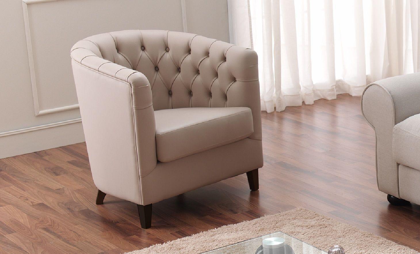 Butaca dise o curtis en mbar tu tienda de for Muebles de diseno online