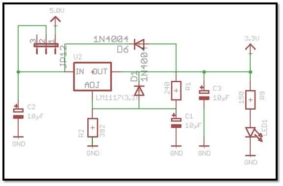 Introduction to ARM7 Based Microcontroller (LPC2148