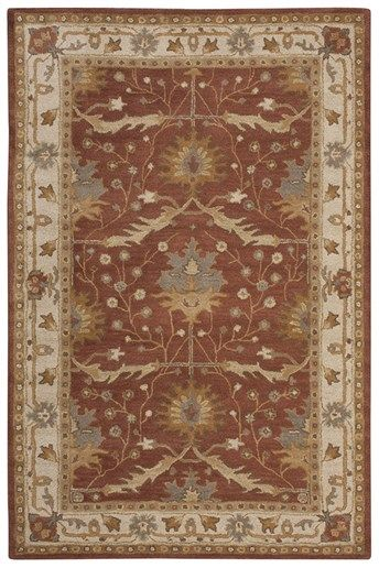 Nourison India House Ih 75 Rugs Direct