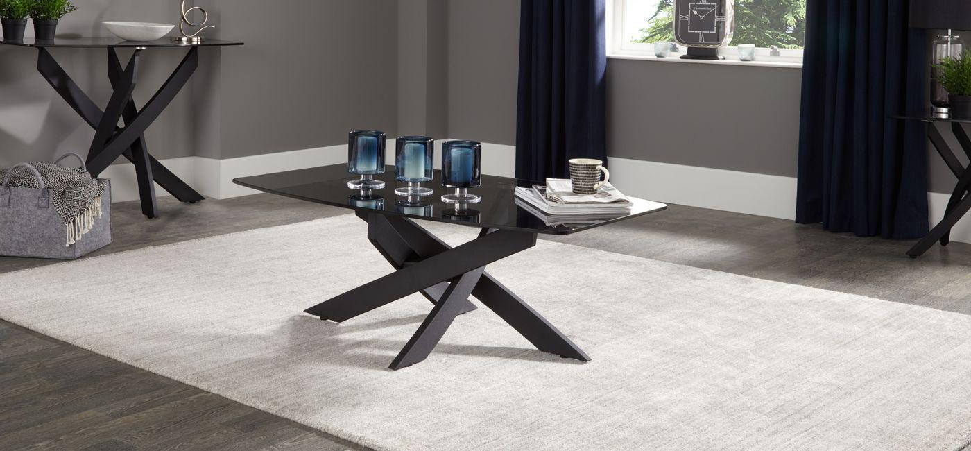 Scs  Sofa Carpet Specialist  Living Room  Pinterest  Mosaics Impressive Scs Dining Room Furniture Decorating Inspiration